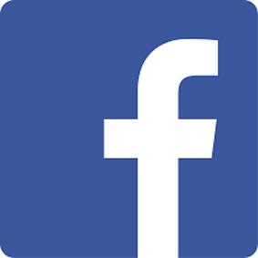 page Facebook du centre culturel le fourquet
