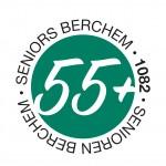 Logo Seniors2015_VECT