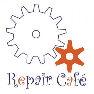 Logo-Repair-Café