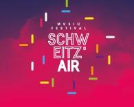 SchweitzAir