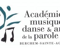 académie musique FR