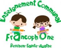 enseignement-communal-francophone-copier