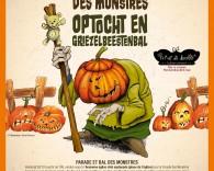 bal-des-monstres-2016