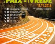 jogging-de-la-paix-2016