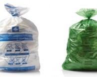 sacs-poubelles