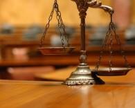 justice-c-corgarashu-fotolia_33754935_s